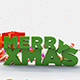 Merry Xmas - VideoHive Item for Sale