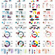 Infographic Elements Template #8 - GraphicRiver Item for Sale