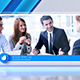 Clean Corporate Displays - VideoHive Item for Sale
