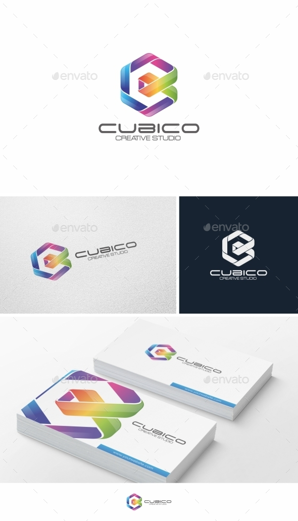 B letter c letter logo template by putrapurwanto graphicriver b letter c letter logo template letters logo templates spiritdancerdesigns Gallery