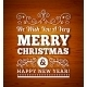 Vintage Merry Christmas Background - GraphicRiver Item for Sale