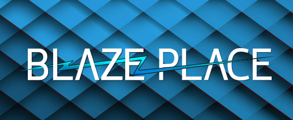 Blazeplace logo header new 2