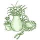 Flower Illustration - GraphicRiver Item for Sale