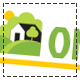 123 Garden - Gardening / Flower Shop & Landscape / Cleaning / Construction Service Theme Nulled