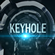 Movie Opener Keyhole Style - VideoHive Item for Sale
