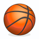 Basketball - GraphicRiver Item for Sale