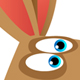 bunny love - GraphicRiver Item for Sale