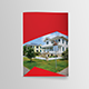 Real Estate Bifold Brochure - GraphicRiver Item for Sale
