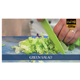 Green Salad - VideoHive Item for Sale