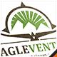 Eagle Adventure Logo - GraphicRiver Item for Sale