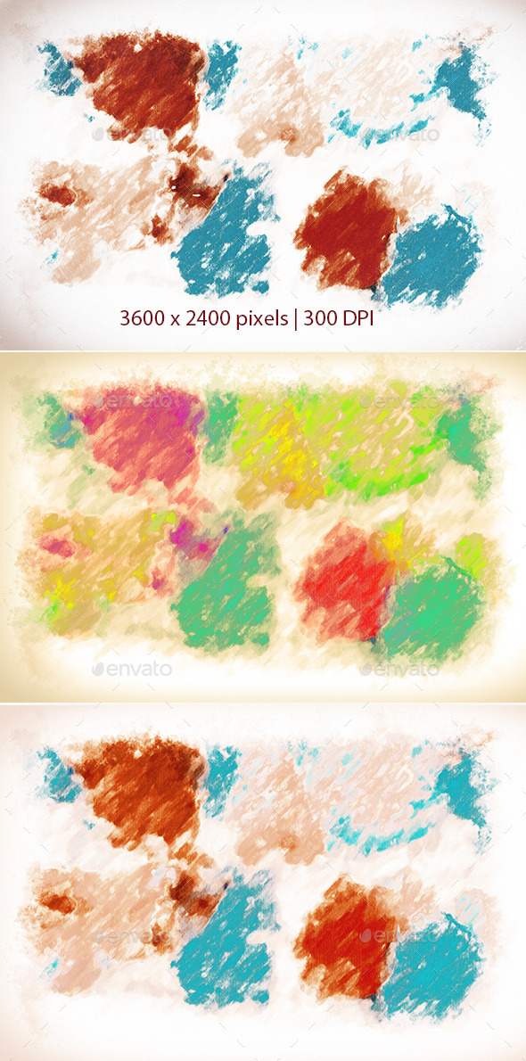 Abstract Water Color Backgrounds  - Abstract Backgrounds