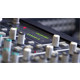 Audio Mixer Master Level - VideoHive Item for Sale