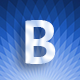 Businis - Responsive Blogger Templates Nulled