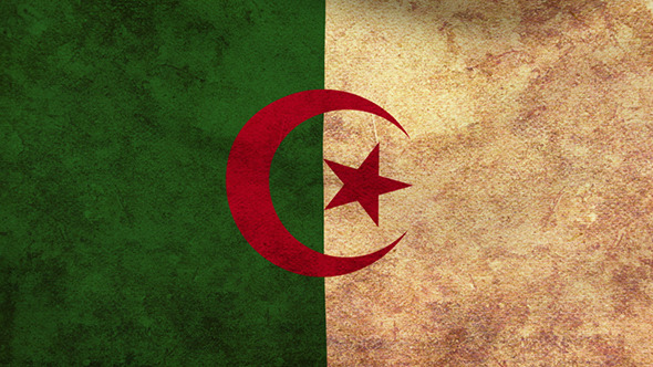 ¤ V2019 ¤ Topic officiel  Algeria%20Flag%20590x332