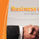 Total Business Kit - GraphicRiver Item for Sale