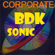 Corporate Synths Music Pack