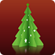 Rotating Christmas Tree - VideoHive Item for Sale