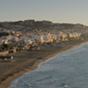 Beach City Spain - VideoHive Item for Sale