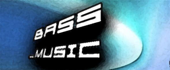 Bass 590x242