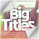 Big Titles Motivational Opener - VideoHive Item for Sale