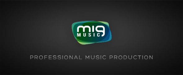 Mig music%20homepage%202014 2