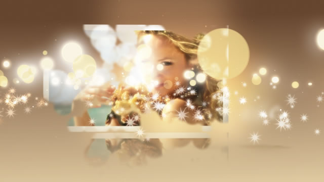 weddings particles cs4 project file by flashato videohive