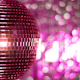 Pink Discoball 4 - VideoHive Item for Sale