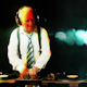 Very Funky Elderly Grandpa Dj Mixing Records 3 - VideoHive Item for Sale