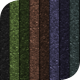 16 Sponge Backgrounds - GraphicRiver Item for Sale