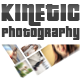 Kinetic Photography - VideoHive Item for Sale
