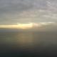 Sea Nightfall - VideoHive Item for Sale