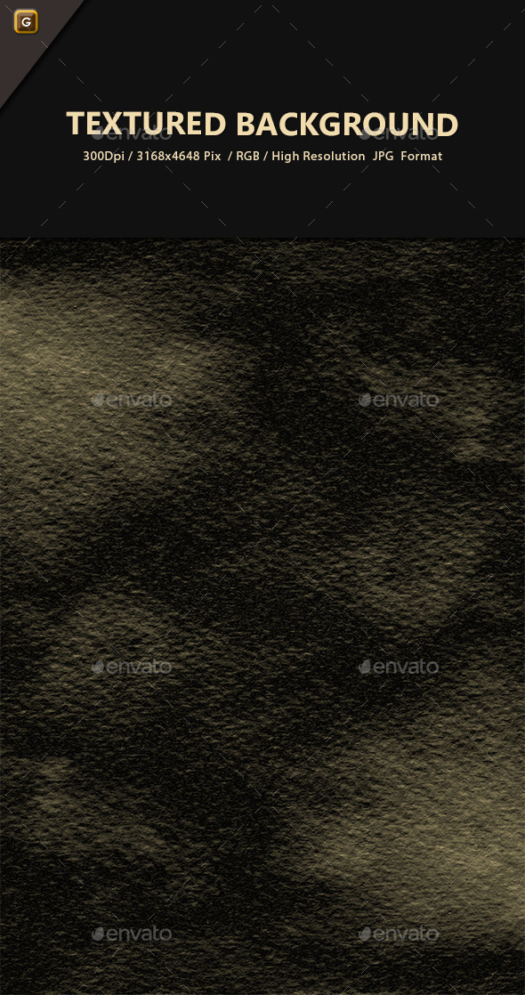 Textured Background 008 - Textures