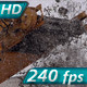 Special Vehicles for Snow Removal - VideoHive Item for Sale
