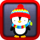 Jumpin Penguin Christmas iOS Game Universal Swift - CodeCanyon Item for Sale
