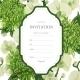 Dahlia Flowers Design - GraphicRiver Item for Sale