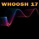 Whoosh 17
