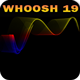 Whoosh 19