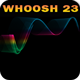 Whoosh 23