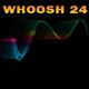 Whoosh 24