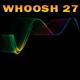 Whoosh 27