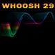 Whoosh 29