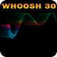 Whoosh 30