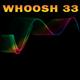 Whoosh 33
