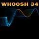 Whoosh 34