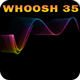 Whoosh 35