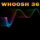 Whoosh 36