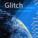 Glitch Earth Hologram 7 - VideoHive Item for Sale