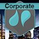 Confident Corporate Theme - AudioJungle Item for Sale