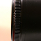 Rotating Camera Lens - VideoHive Item for Sale