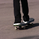Skateboard - VideoHive Item for Sale